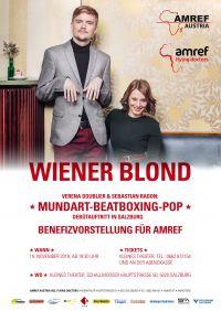 AKTUELL_amref-plakat-wienerblond2.jpg | 1.772x2.506px | 759KB | Hoch-Format