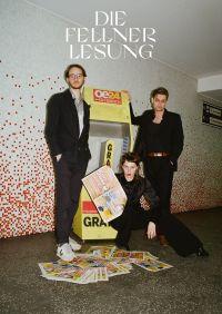 Fellnerlesung_Poster.jpg | 1.772x2.506px | 941KB | Hoch-Format