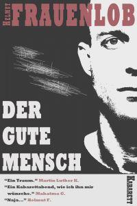 HelmutFrauenlob_Flyer.jpg | 1.333x2.000px | 328KB | Hoch-Format