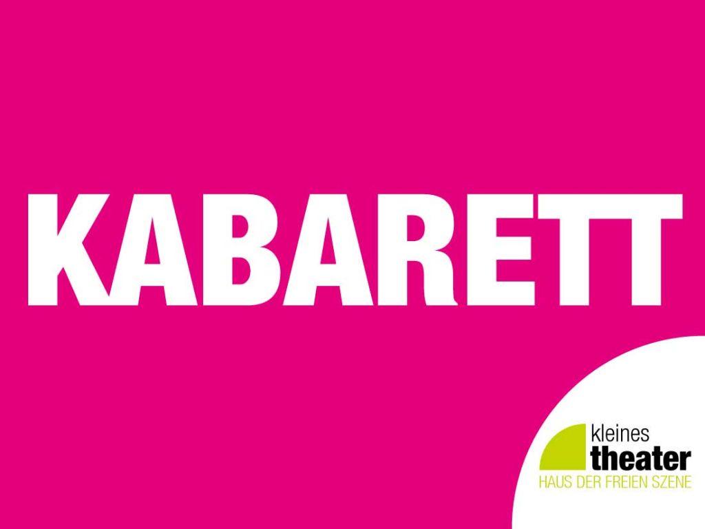 kabarett(43).jpg thumb 1024 - Kabarett-Premiere: Alf Poier