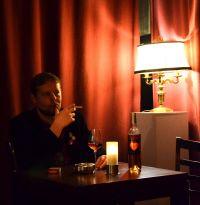 martinsalzbacher_growup_4.jpg | 1.957x2.015px | 636KB | Quer-Format