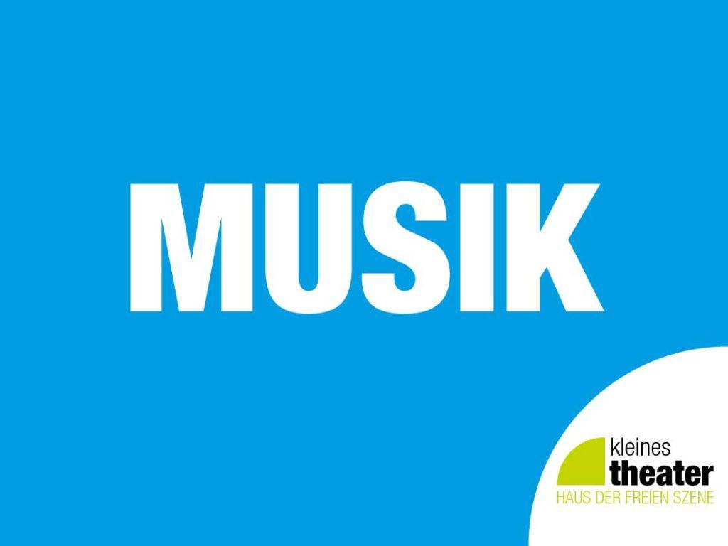 musik(12).jpg thumb 1024 - Stückdetails