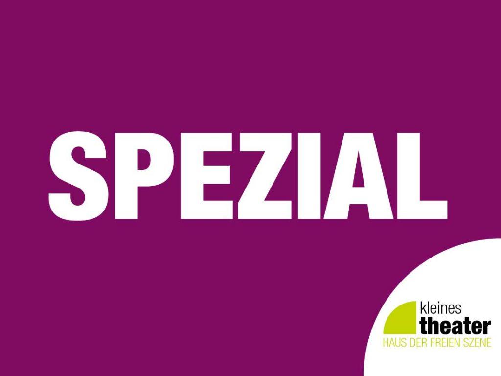 spezial.jpg thumb 1024 - Stückdetails