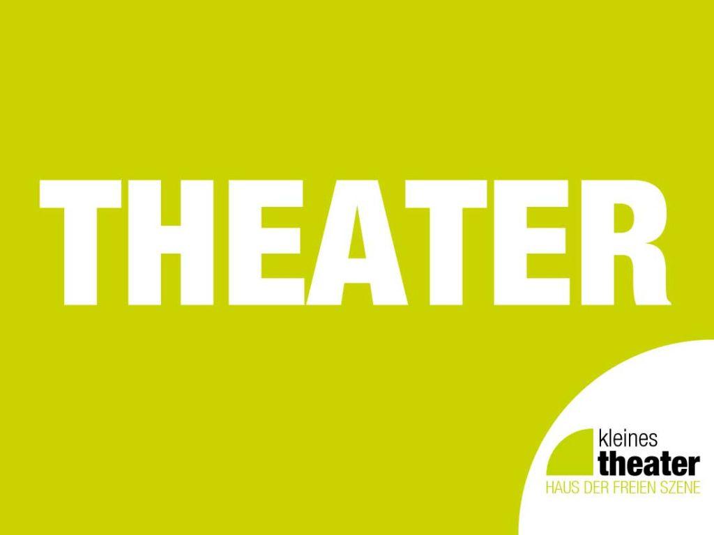 Theater praesent: Das kunstseidene Mädchen