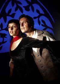 H.C.Artmann's Dracula