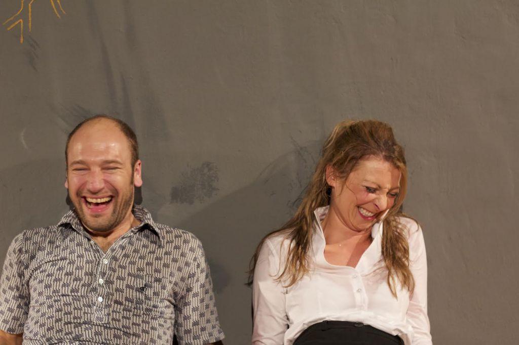 theaterpraesent sommernacht 3.jpg thumb 1024 - Salzburg-Premiere: Eine Sommernacht